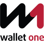 wallet one, ps.kz