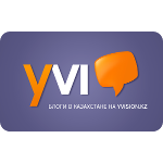 http://yvision.kz/